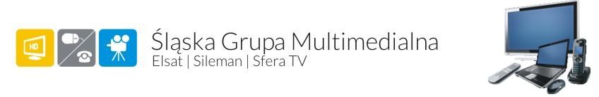 Śląska Grupa Multimedialna