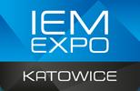 IEM EXPO Katowice