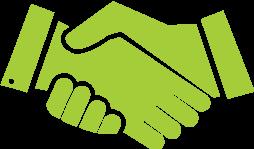 oferta dla partnerów