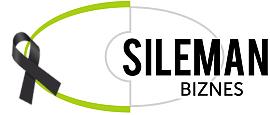 Sileman Biznes