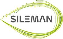 Sileman